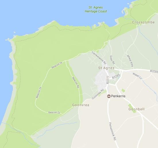 map_penkerris