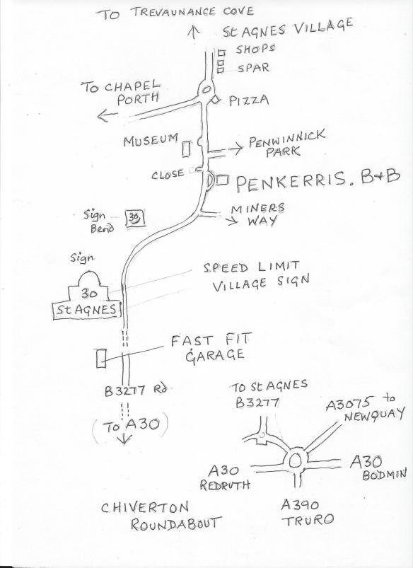 penkerrismap2